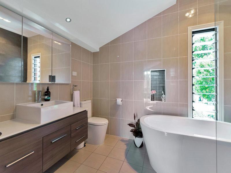 Bathroom Renovations Brisbane Southside Laundry Kitchen Renovators