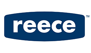 trust-icons-reece